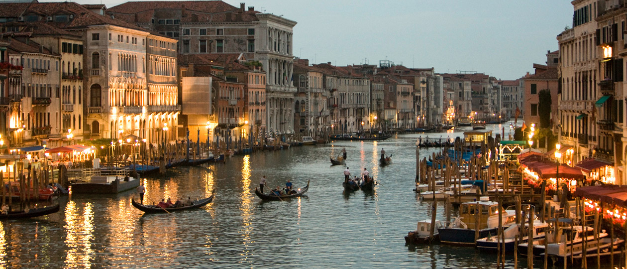 Right travel 10 day classic italy for What to see in venice in 2 days