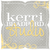 Kerri Bradford