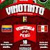 Tour Vinotinto - Venezuela vs. Perú 10 de Septiembre Traslado ida y vuelta desde Valencia y Maracay a Pto. La Cruz con Entrada Incluida