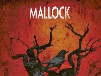 Les larmes de Pancrace de Mallock