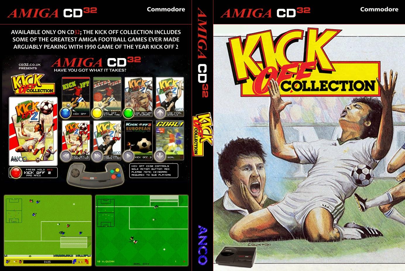 FAN de jeux de foot ! - Page 5 Kick_off_collection
