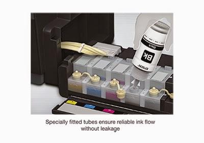 epson l1300 printer price