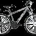 Harga Sepeda Polygon Update