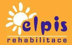 rehabilitace Elpis