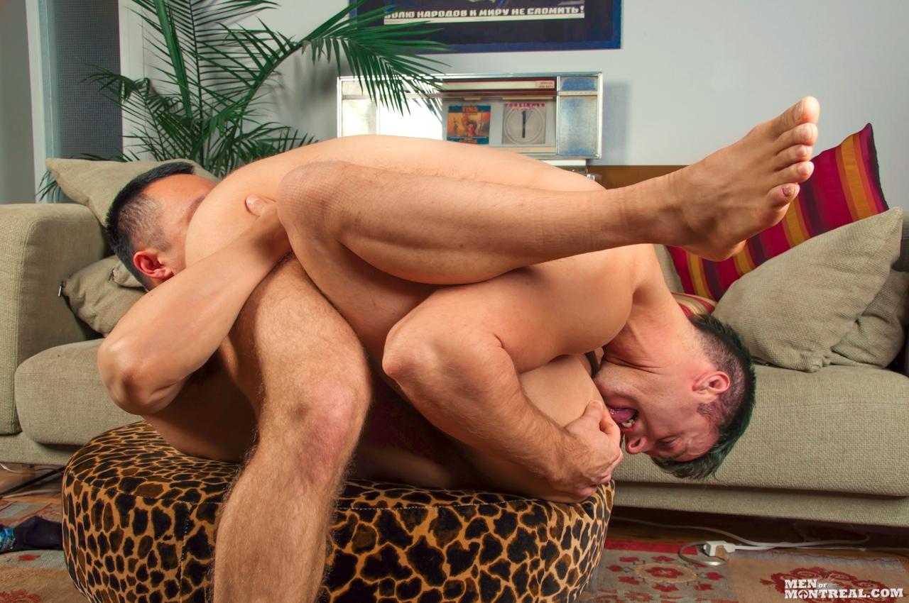 Gay fuck fest porn