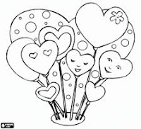 Valentines-Day-Coloring-Book