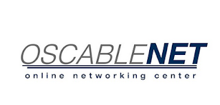 Oscablenet.com Solusi Kebutuhan IT Networking Anda