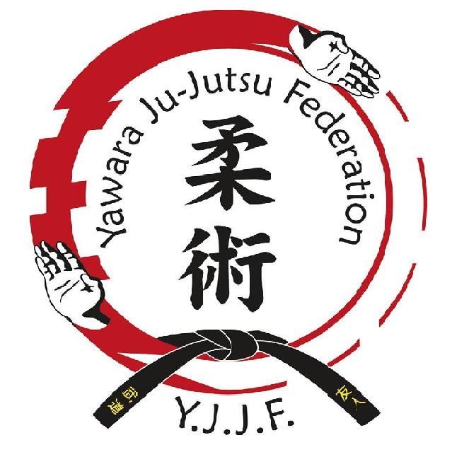 Yawara Ju-Jutsu website