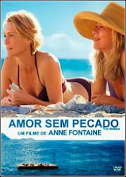 Baixar Filme Amor Sem Pecado (Dual Audio)