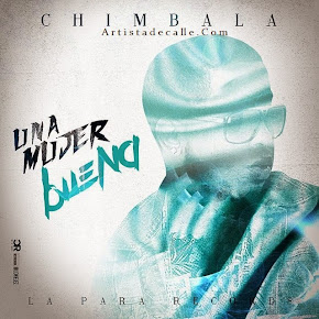 CHIMBALA 2K15