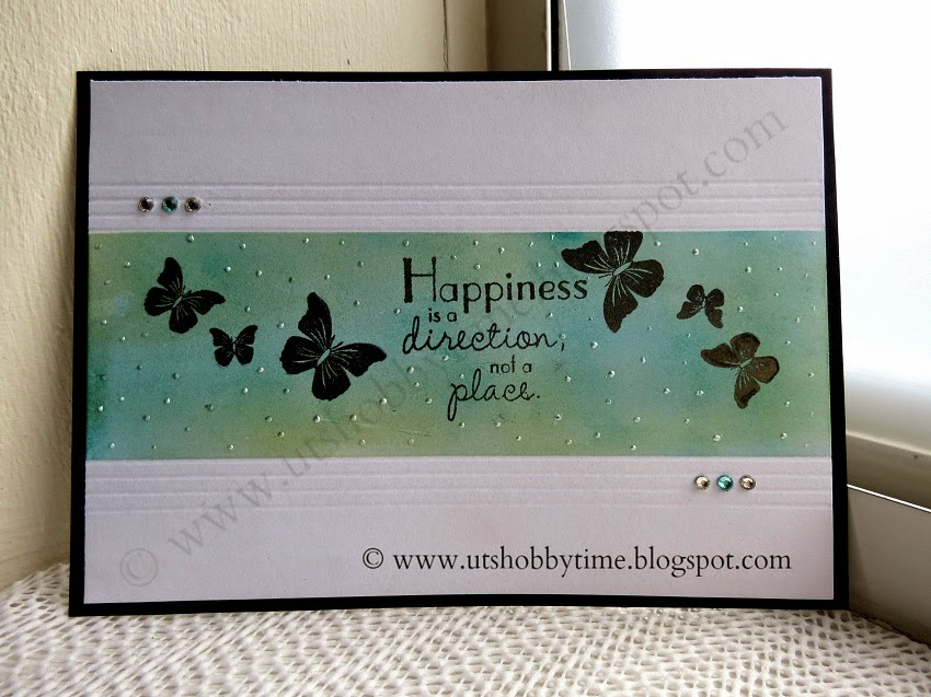 http://www.utshobbytime.blogspot.com/2014/10/handmade-simple-masking-and-sponging-distress-ink-scene-techinque-ideas-projects-unity-stamps-itty-bitty-happiness-butterfly-greeting-card.html