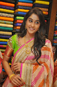 Regina photos at chennai shopping mall-thumbnail-5