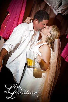 New Braunfels, Austin, San Antonio wedding photographer