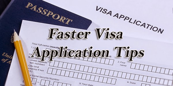 Get Your US Visa Now, Faster Application Tips for Filipinos