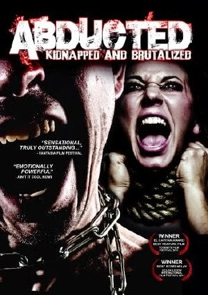 Truy Kích 2 - Abducted (2014) Vietsub