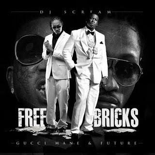 Gucci Mane  - Go