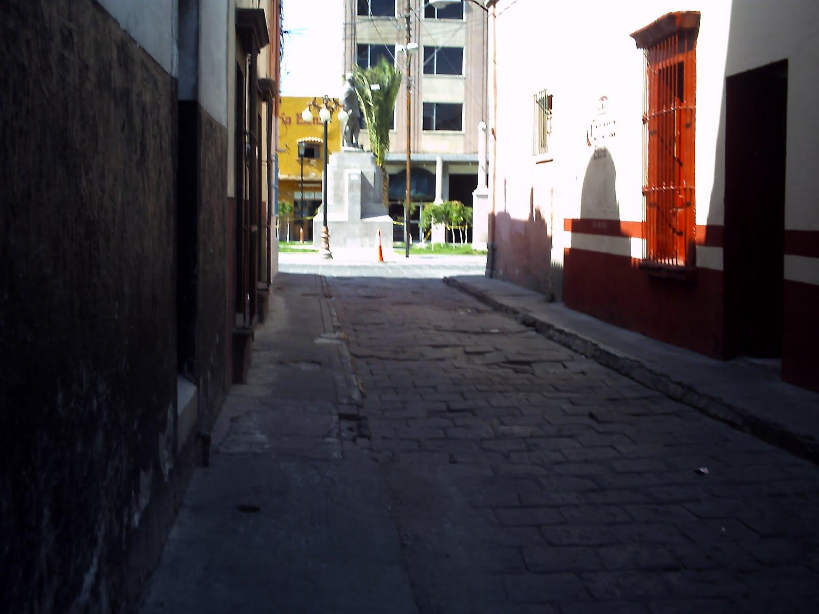 sexo san luis potosí Eqiiz alameda plaza mariachis