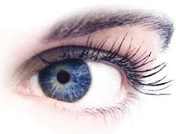 Mata Sehat