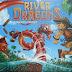 Recensione: River Dragons