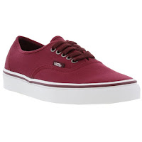 Vans-Authentic-RumbaRed