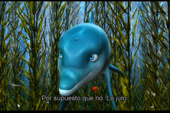 the dolphin story of a dreamer pdf