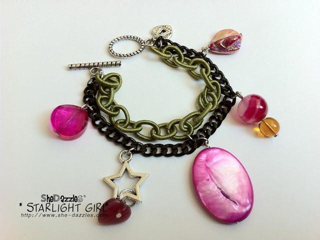 ar296-starlight-charm-bracelet
