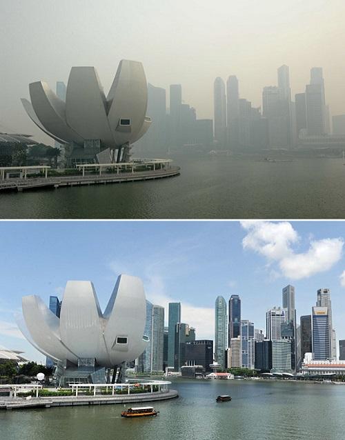 Singapore_haze_2013-photo