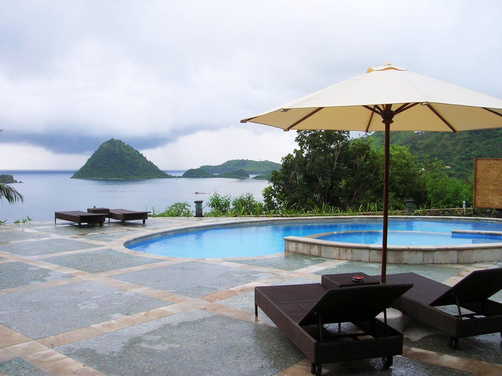 Photo from hotel Balaia Atlantico Aparthotel