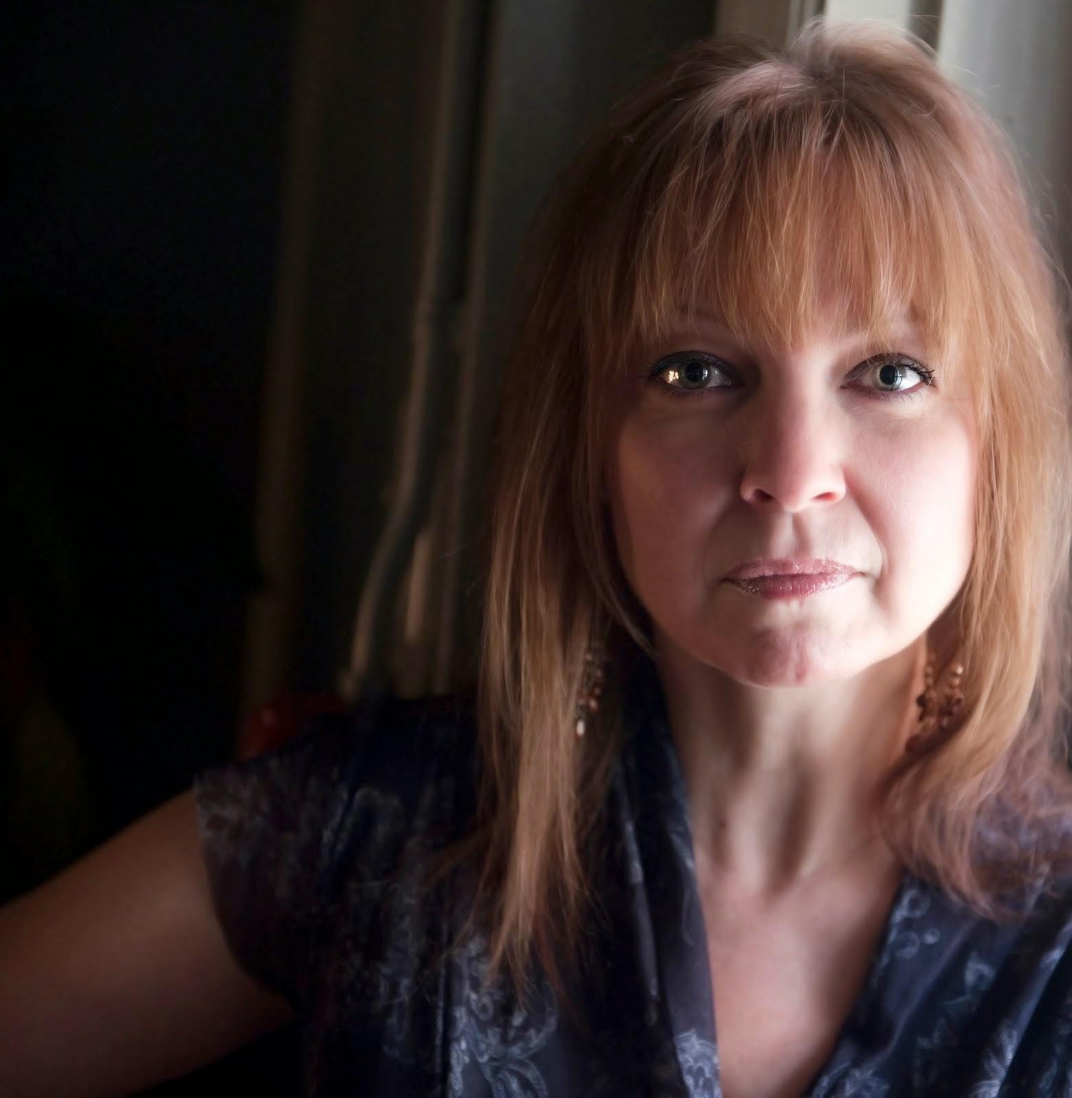 Debbie Hollis