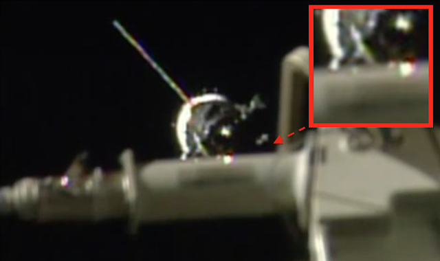 Is NASA Using CGI To Fake Docking At Space Station? July 2015, UFO Sighting News.  UFO%252C%2BUFOs%252C%2Bsighting%252C%2Bsightings%252C%2BJustin%2BBieber%252C%2Bmusic%252C%2Baward%252C%2Bsun%252C%2Bbeach%252C%2Bnude%252C%2Bnaked%252C%2Bnasa%252C%2Btop%2Bsecret%252C%2BET%252C%2Bsnoopy%252C%2Batlantis%252C%2BW56%252C%2Buredda%252C%2Bscott%2Bc.%2Bwaring%252C%2BBatman%252C%2BISS%252C%2Bfake%252C%2BBC%252C%2B%2BCeres%252C%2Bgarfield%252C%2Bwiz%2Bkhalifa%252C%2BKGB%252C%2BRussia%252C%2BESP%252C%2Btech%252C%2BRussia%252C%2B11