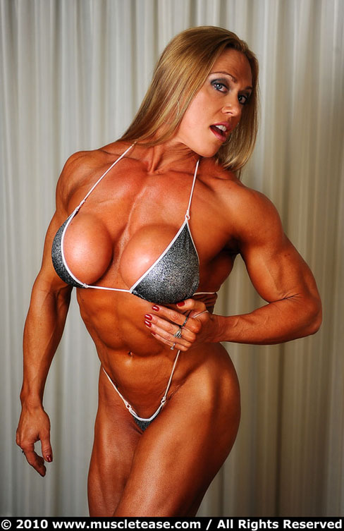 buy steroids in south africa online
