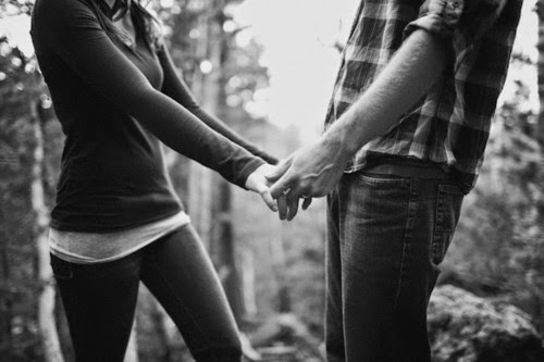 Những câu status hay về tình yêu (Phần 19)