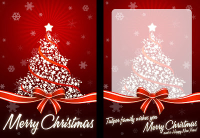 Christmas Cards Download for Free