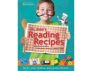 http://www.crystalspringsbooks.com/dr-jean-reading-recipes.html