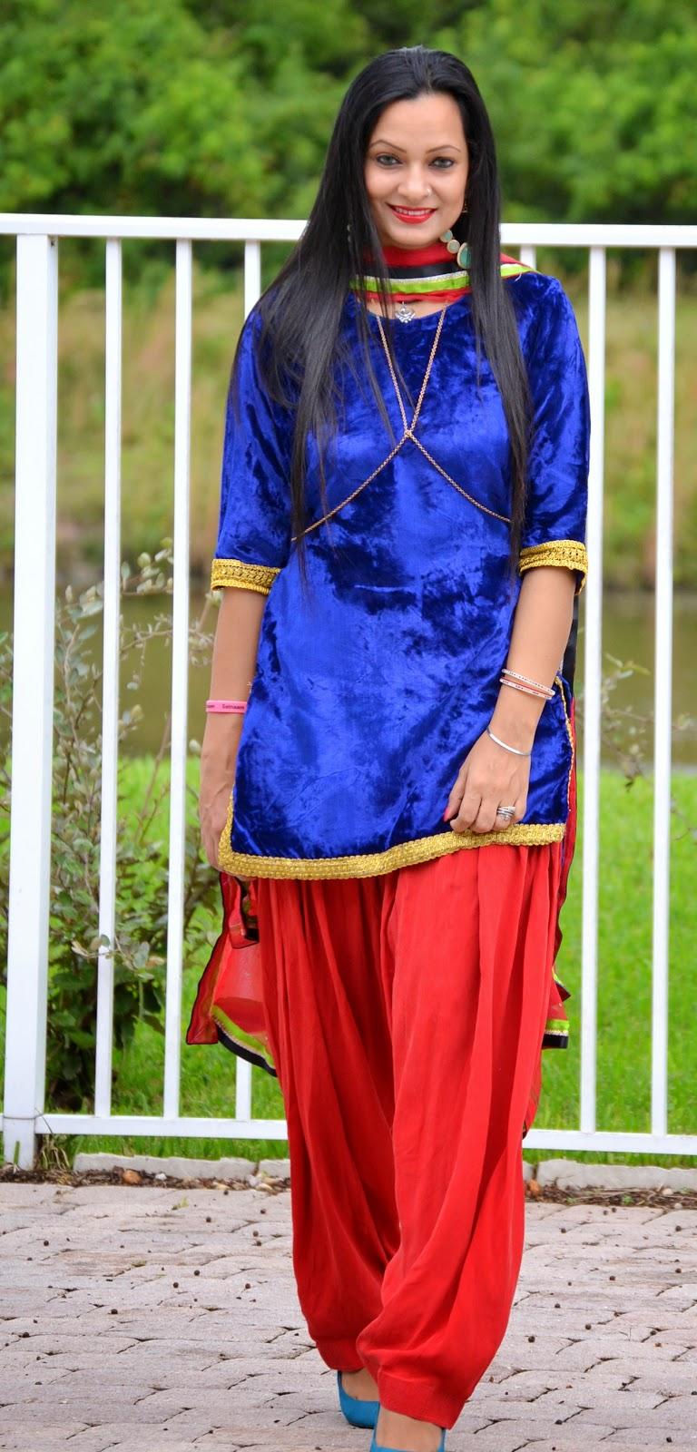 punjabi suits sari designer salwar suits salwar suits www.sandysandhu.co