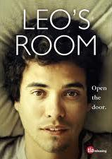 El cuarto de Leo, poster