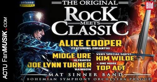 Alice Cooper - Page 2 Alice+cooper