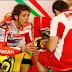 Valentino Rossi dan Yamaha GP 2013