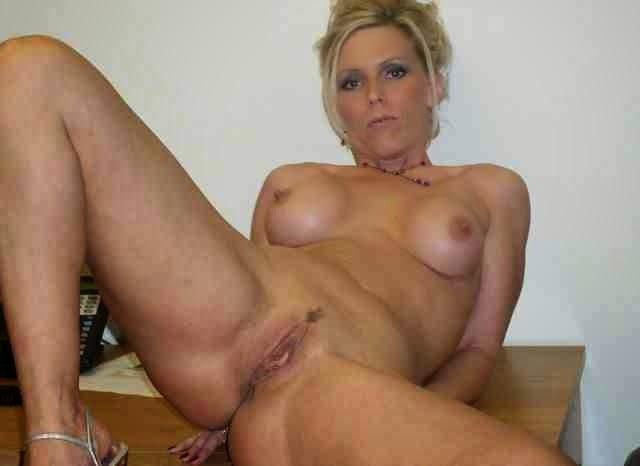 big porn ass puusy