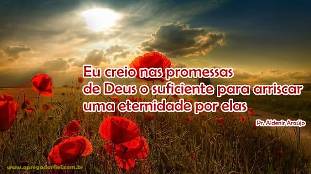 4 Promessas Infalíveis De Deus