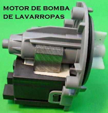 Energia eolica y aerogeneradores generador e lico casero - Mini generador electrico ...