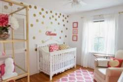 Mim's Nursery