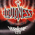Loudness - Hurricane Eyes 1987