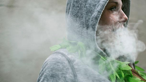 Alasca vai votar sobre legalização da maconha em 2014