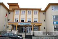 OF-HEM-KURS-MERKEZİ-KURSLARI