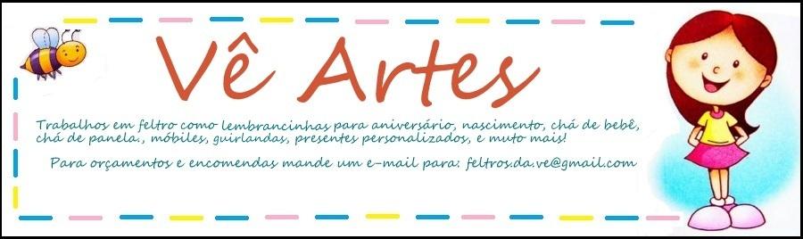.Vê Artes.