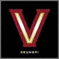 Seung Ri - V.V.I.P Album