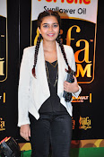 swathi at iifa utsavam day 2-thumbnail-1