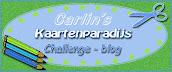 Carlins Kaartenparadijs