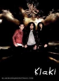 Download Lagu,Lirik dan Artinya dari Klaki Band Keladi Gatel Prov Bangka